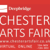 Deepbridge Chester Art Fair 2020 Virtual Online Collection