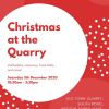 Christmas at the Quarry