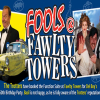 Fools @ Fawlty Towers 05/02/2021 Gloucester