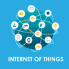 IoT Online Course - Free Demo