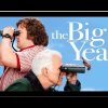 Afternoon Tea and Film showing 'The Big Year'