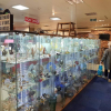 Shop online at 3 Elephants Antique Arcade in Walsall