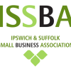 ISSBA Online Networking Event