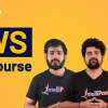AWS Training | AWS Tutorial for Beginners | AWS Full Course | Intellipaat