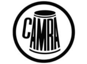 North Oxon Camra Pub of the Year
