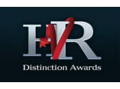 HR Distinction Award