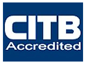 CITB Accredited