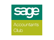 Sage Accountants Club