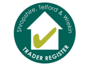 Approved Trader Register Member