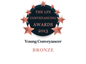 Young Conveyancer