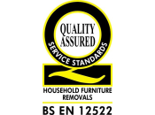 BS Quality Assured