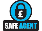 Safe Agent Accredited