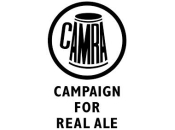 CAMRA WALSALL PUB OF THE YEAR 2014