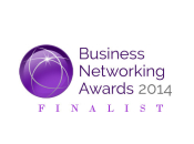 Business Networking Awards 2014