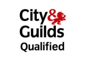 City & Guilds Qualified