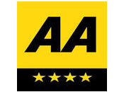 AA Four Star Hotel