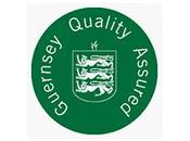 Visit Guernsey 2012 Taste Accreditation Gold Award