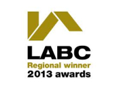 Local Authority and Building Control (LABC)