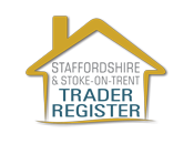 Staffs Trader Register