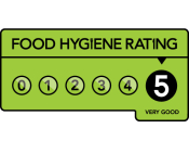 Scores on the Doors Rating