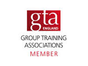 Group training association member
