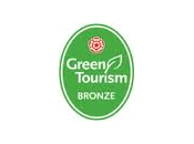 Green Tourism Award-bronze