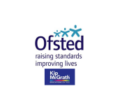 OFSTED Accredited