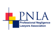 Professional Negligence Lawyers Association