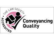 Conveyancing Quality