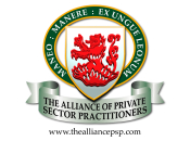 Alliance of Private Sector Practitioners