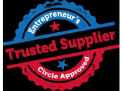 Trusted Supplier for the Entrepreneurs Circle