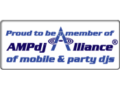 AMP DJ Alliance