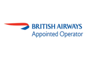 British Airways Appointed Operator