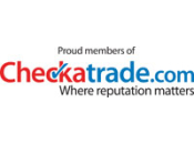 Member of Checkatrade