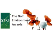 Environmental Golf Club of the Year 2010