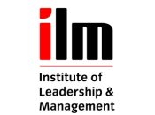 Institue of Leadership and Management