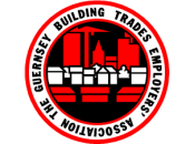 The Guernsey Building Trades Employers Association