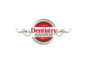 UK Dentistry Awards