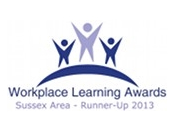 Workplace learning awards