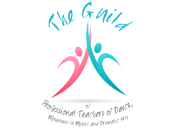 Guild of Professional Teachers of Dance