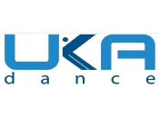 UK Alliance Dance
