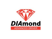 Fully Qualified DIAmond Advanced Instructor