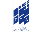 The Tile Association Member