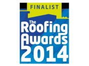 The Roofing Awards