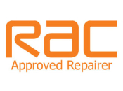 RAC Approved Repairer