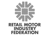 Retail Motor Industry Federation
