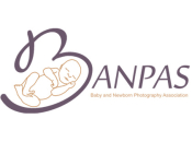 The Baby and Newborn Photography Association