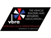 Vehicle Builders & Repairers Association