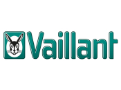 Vaillant Approved Installer
