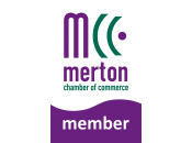 Merton Chamber of Commerce Member